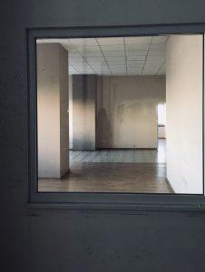Бившия завод Витоша, етаж 3